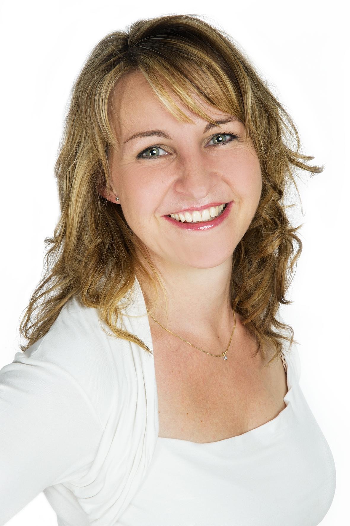 Anke Lindner Farbberaterin Stilberaterin Farbpsychologie