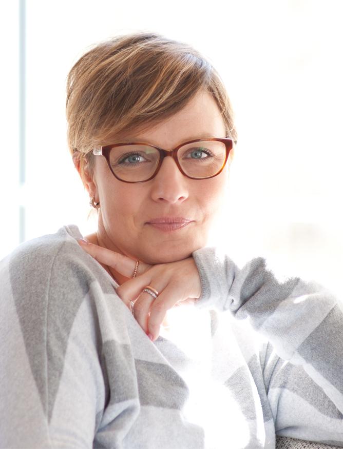 Susanne von serendipity-blog.de