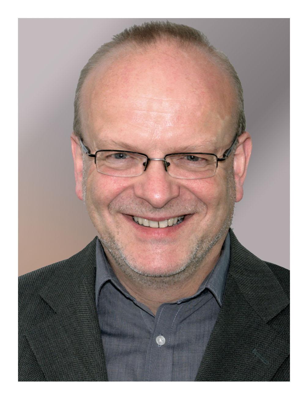 Holger Everding Farbpsychologie